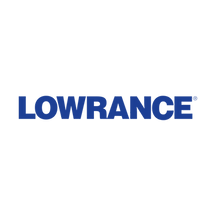 Lowrance Square Logo.png