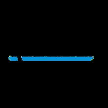 Quicksilver Square Logo_2x.png