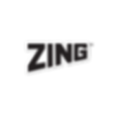 Zing-Transparent-Logo.png