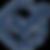 iconmonstr-check-mark-14-240 (1).png
