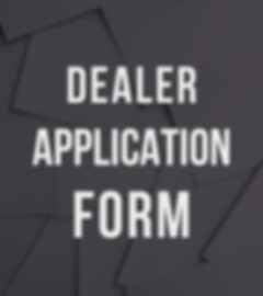 Dealer Application From_2_2x-100.jpg