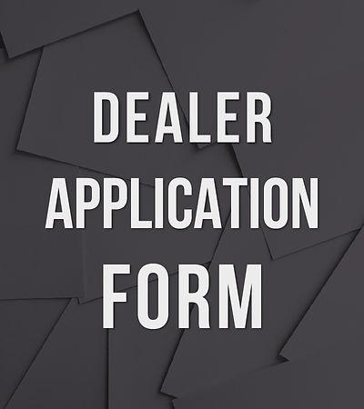 Dealer Application From_2_2x-100.jpg