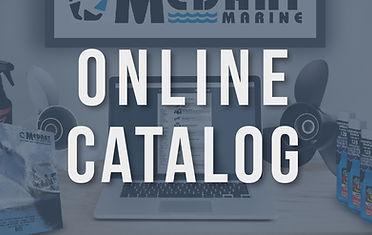 Online Catalog_New_2x-100.jpg