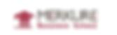 logo merkure.PNG