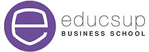 Educsup_BUSINESS-SCHOOL-Horizontal.jpg