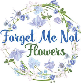 Forget Me Not logo 5.19 Final.jpg