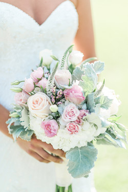 6-danny-brittany-king-family-vineyards-crozet-virginia-wedding-photographer-3