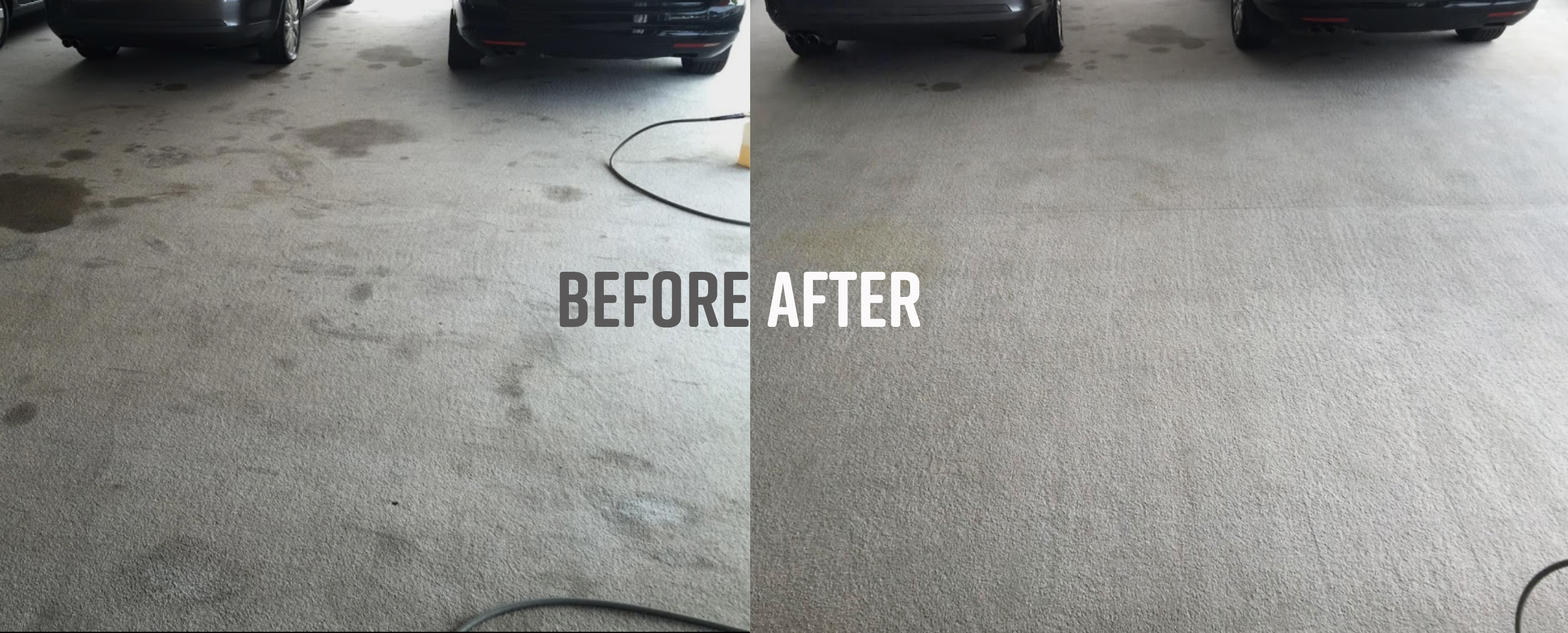 West Michigan Carpet Cleaning Rockford Grand Rapids