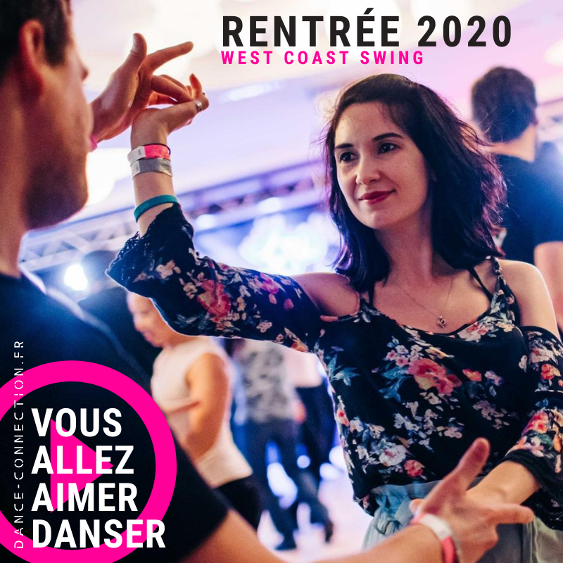 RENTRÉE_2020_WEST_COAST_SWING