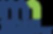 emt large stack logo color-301x193-e3d03