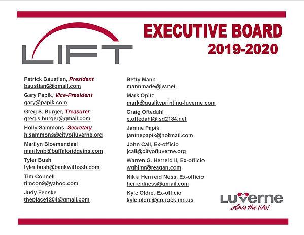 Lift Executive Board.jpg
