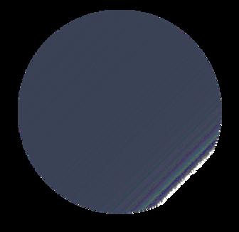 blue-circle_edited.png