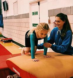 Isobel coaching.jpg