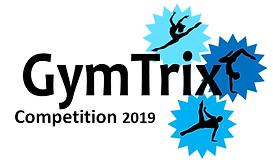 GymTrix Comp Logo 2019.png