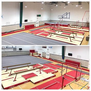 New Gym.jpg