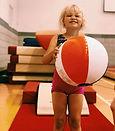Luna Preschool.jpg