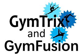 GymTrix and GymFusion Logo.png