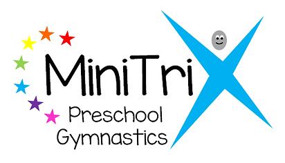 Minitrix logo.png
