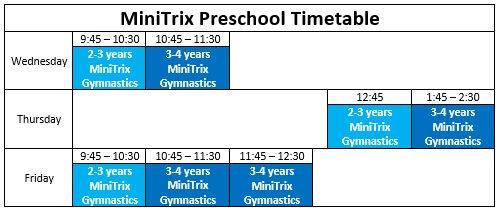Covid MiniTrix Timetable.jpg