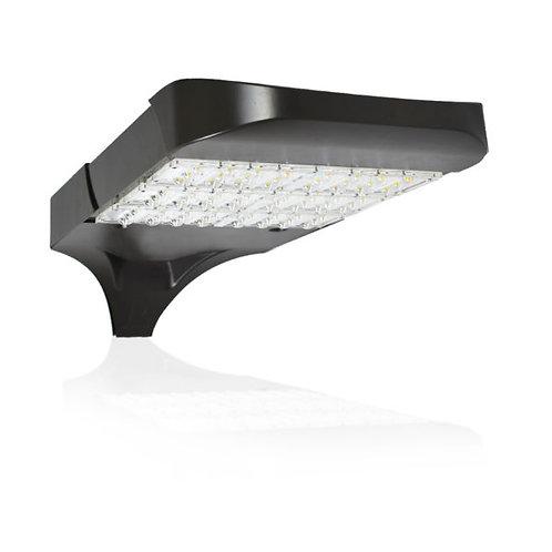 Slim Line LED Area Light