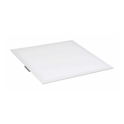 2x2  LED Flat Panel