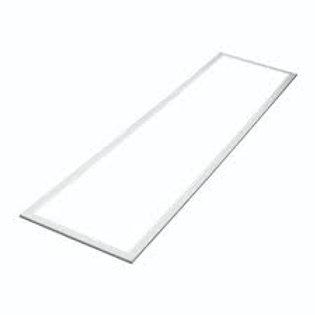LED 1x4 Flat Panel