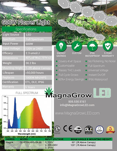 Magna 600W Flower Grow Light.jpg