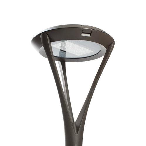 LED Post Top