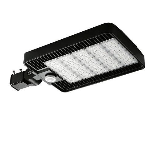 110W LED Area Light