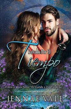 Book9SavedbyTimeSpanish_Web72.jpg