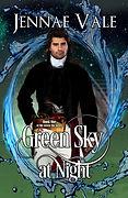 1_Green Skies at Night_REV_Web72.jpg