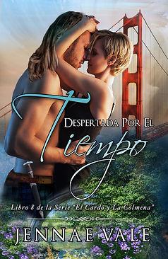 Book8AwakenedbytimeSpanish_Web72.jpg