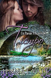 Book1SPBridgeTime_Web72.jpg