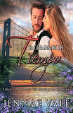 Book2SPAthistlebeyondtime_Web72.jpg