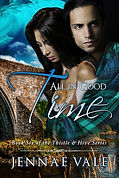 Book6Allingoodtime_6x9.jpg