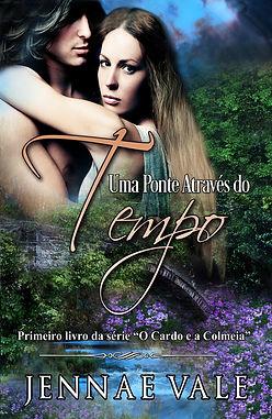 Book1BRPOBridgeThroughtime2_Web72.jpg