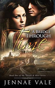 A Bridge Through Time B.jpg