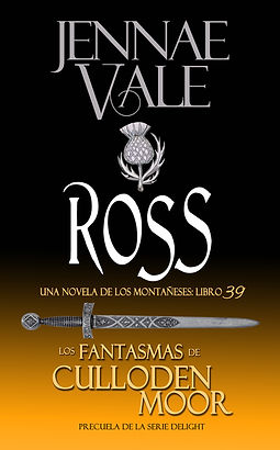 39 ROSS - Front Cover (Spanish) - for Am
