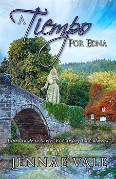 10_Spanish_intimeforEdna_Web72.jpg