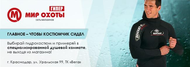 душ_новость.png