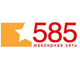 585 в ТК Вега, Краснодар