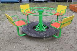 karuseli-s-rulem