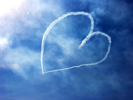 Ο Έριχ Φρομ μας διδάσκει την αγάπη!