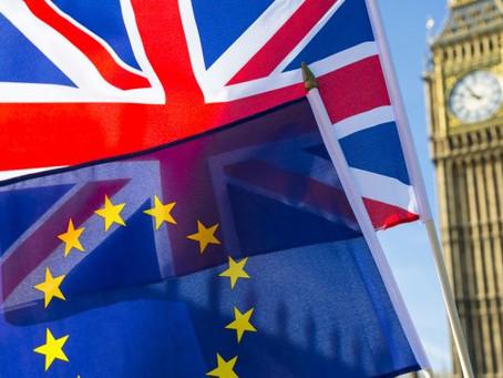 Το Brexit διαταράσσει τον ψυχισμό των Βρετανών