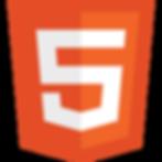 HTML5_Badge_512.png