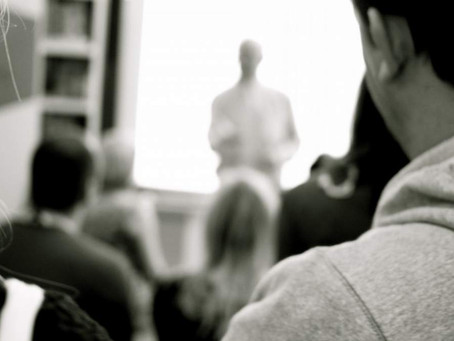 «Σαρώνουν» άγχος και κατάθλιψη μεταπτυχιακούς και διδακτορικούς φοιτητές