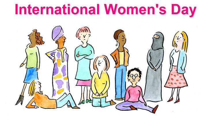 World-Women-Day-2012-Wallpaper-1920x1080.jpg