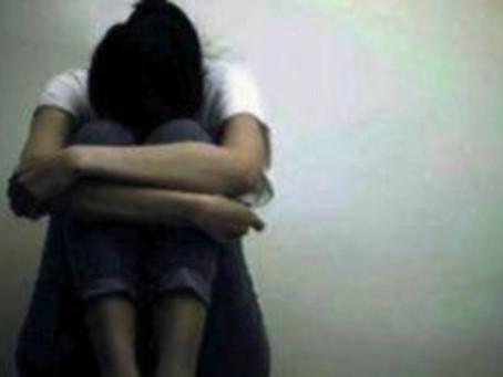 Έξι στους δέκα ανθρώπους έχουν κατάθλιψη τον τελευταίο μήνα της ζωής τους