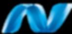 asp-net-logo.png