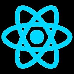 React.js_logo-512.png